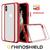 coque-modulaire-mod-nx-rouge-pour-apple-iphone-xs-max-rhinoshield-saint-etienne