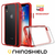 coque-modulaire-mod-nx-rouge-pour-apple-iphone-xr-rhinoshield-saint-etienne-villars-steel