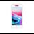 reparation-ecouteur-appel-son-apple-iphone-SE-2020-saint-etienne-mobishop