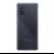 Remplacement vitre arrière Samsung Galaxy A71 A715F noir st-etienne montbrison feurs