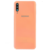 Remplacement vitre arrière Samsung Galaxy A50 A505F corail saint-etienne
