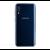 Remplacement vitre arrière Samsung Galaxy A20E A202F bleu saint-etienne
