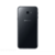 Remplacement batterie Samsung J4+ 2018 J415F st-etienne mobishop lyon roanne feurs reparateur smartphone andrézieux bouthéon