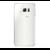 Remplacement vitre arrière Samsung Galaxy S6 Edge G925F blanc -reparation-smartphone-saint-etienne-mobishop-reparateur-lentille-appareil-photo