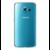 Remplacement lentille caméra arrière Samsung Galaxy S6 Edge G925F bleu saint-etienne lyon