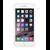 iphone 6+ 6 plus ne s'allume pas eteint bouton beug bug saint-etienne loire veauche veauchette