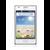 Remplacement Vitre LG L5 Blanc mobishop saint-etienne google loire france paris