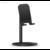 support-table-smartphone-saint-etienne-usams-mobishop-noir
