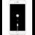 iphone-SE-2-2020-bloque-pomme-itunes-allumage-restauration-saint-etienne-mobishop-loire-firminy-apple-dfu