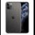 apple-iphone-11-pro-saint-etienne-smartphone