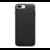 coque-batterie-iphone-7-8-plus-mobishop