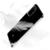 coque-silicone-transparente-s20-saint-etienne-samsung-smartphone-protection-1