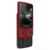 konrow-slide-coulissant-simple-portable-rouge-saint-etienne