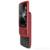 konrow-slide-coulissant-simple-portable-rouge-saint-etienne-2