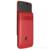 konrow-slide-coulissant-simple-portable-rouge-saint-etienne-1