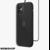 coque-rhinoshield-apple-iphone-12-pro-saint-etienne-noir-black-bumper-coque-case-saint-etienne-mobishop-mod-nx
