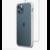 coque-rhinoshield-apple-iphone-12-pro-saint-etienne-bumper-coque-case-saint-etienne-mobishop-grise-gris