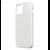 coque-rhinoshield-apple-iphone-12_pro-max-saint-etienne-mobishop-boutique-coque