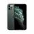 apple-iphone-11-pro-midnight-green-saint-etienne-mobishop