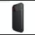 fairplay-vega-coque-survivor-resistant-eau-etanche-iphone-XR-saint-etienne-1