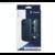 fairplay-vega-coque-survivor-resistant-eau-etanche-iphone-XR-saint-etienne-2