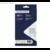fairplay-vega-coque-survivor-resistant-eau-etanche-iphone-XR-saint-etienne-3