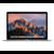 MacBook Retina 12%22 m3 1,1Ghz 8Go RAM 256Go SSD Argent (2016) - Occasion comme neuf jamais servi saint-etienne