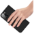 coque-rabat-cuir-apple-iphone-13-saint-etienne-boutique-mobishop-3