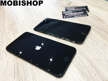 reparation-iphone-7-plus-iphone7plus-apple-mobishop-rapide-agrée-officiel