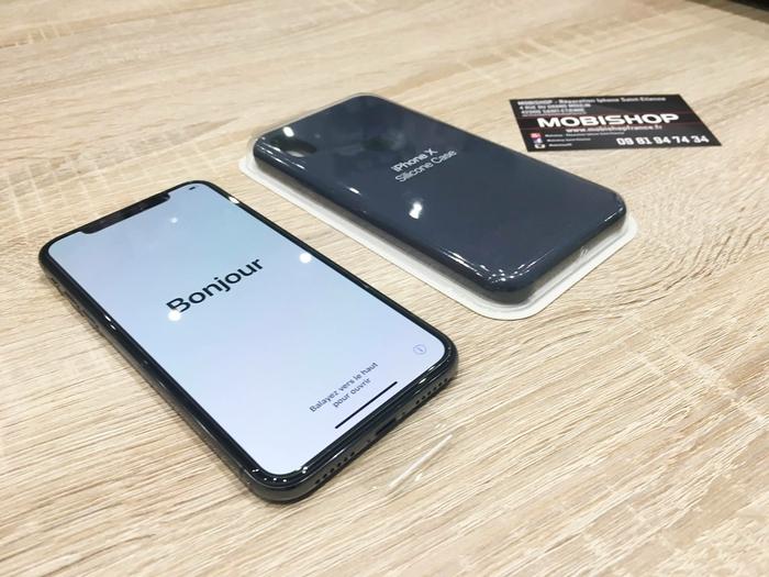 iphone-X-saint-et-etienne-mobishop-lyon-loire-dorian