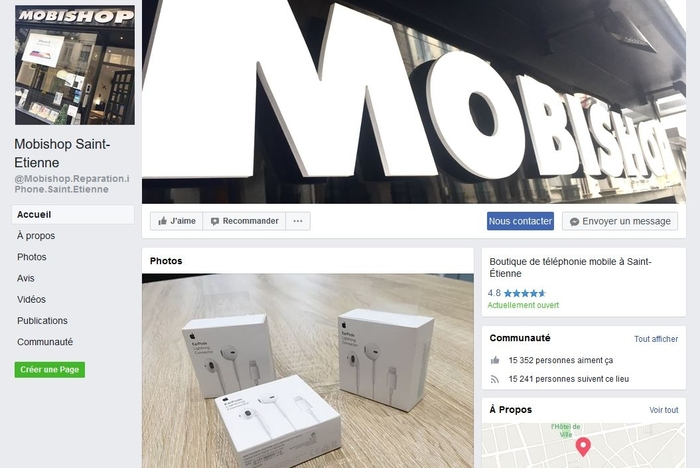 facebook-mobishop-reparation-ecran-apple-iphone-smartphone-mobishop