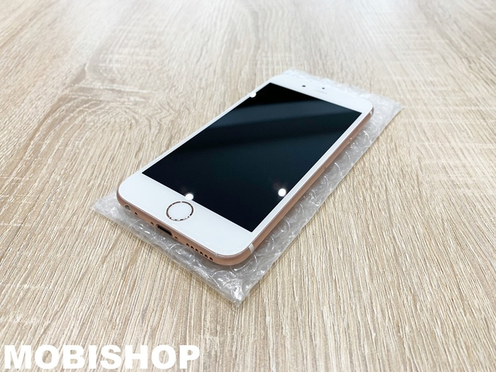 reparation apple reparer ecran vitre iphone saint-etienne
