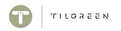 TilGreen
