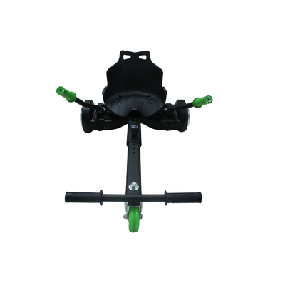 kart-pour-gyroskate