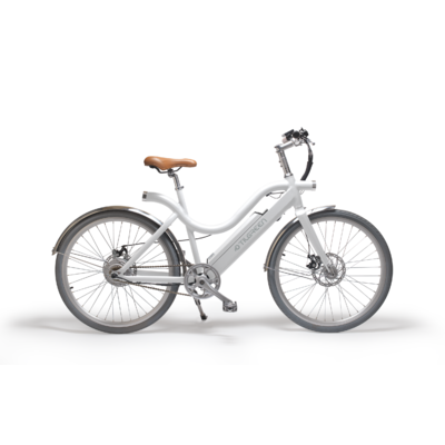 Vélo électrique TilBike femme