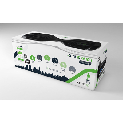 pack-tilboard-facing-2