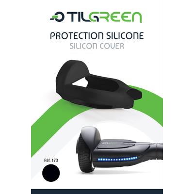 Coque silicone pour NOUVEAU TilBoard