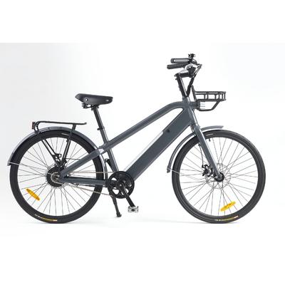 Vélo électrique TilBike Mixt