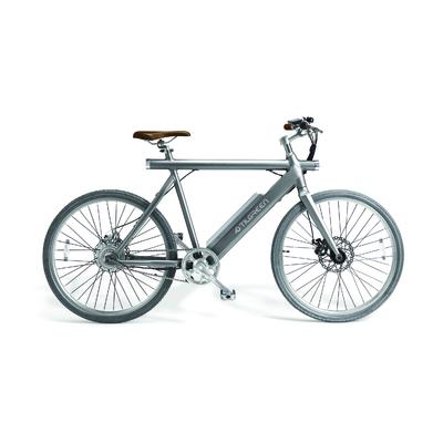 Vélo électrique TilBike