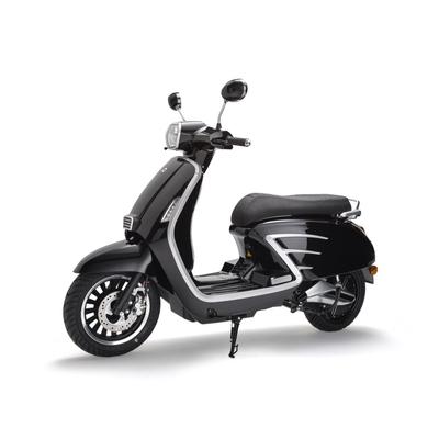 Scooter électrique TilScoot RS