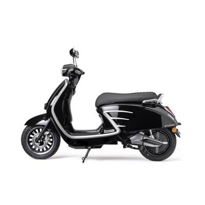 Scooter électrique TilScoot