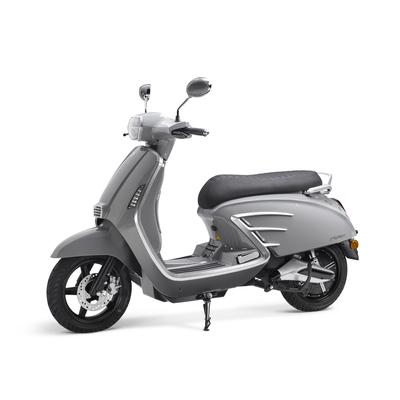 Scooter électrique TilScoot R