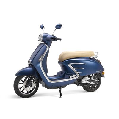 Scooter électrique TilScoot S