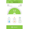 Tilboard-app-3