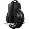 airwheel-q3-mono-scooter-electrique-450-w-noir