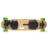 tilgreen-longboard