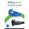 silicon-cover-tilboard-bleu