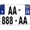 taille-plaques-immatriculation-tilscoot