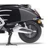 scooter-electrique-tilgreen