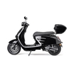 tilscoot-rs